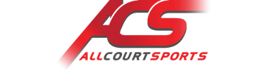 All Court Sports