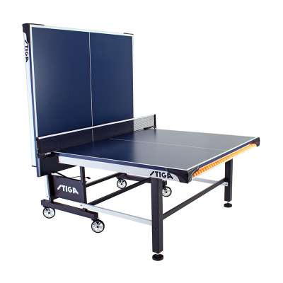 Ping Pong Table Stiga Sts 520 All Court Sports