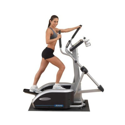 elliptical machine for sale