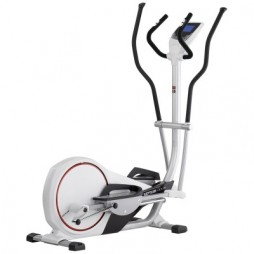 kettler unix px elliptical trainer