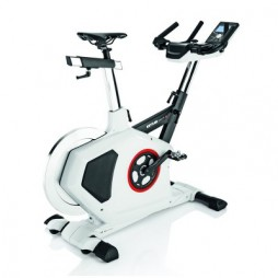 kettler racer 7 exercise bike