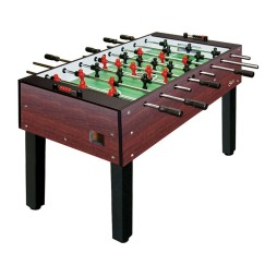 Foosball Table, Shelti Foos 200