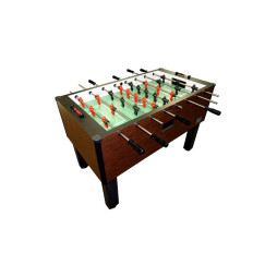 Foosball Table, Shelti Pro Foos II