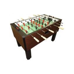 Foosball table, Shelti Pro Foos II Deluxe