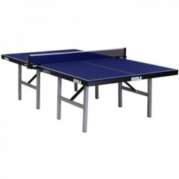 ping pong table joola 2000s