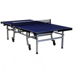 ping pong table joola 3000sc used