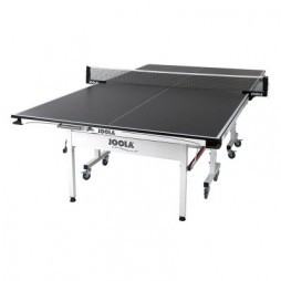 ping pong table joola triumph 18