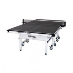ping pong table joola triumph 25