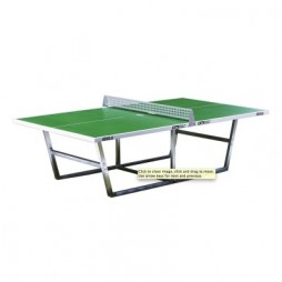 ping pong table outdoor joola city