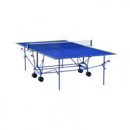 ping pong table outdoor joola clima