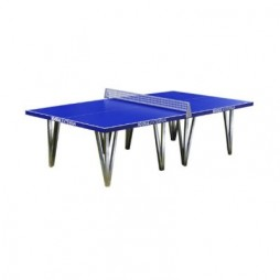ping pong table outdoor joola externa