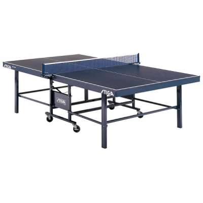 Indoor tables - Table ping pong prix ...