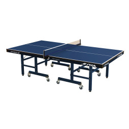 Ping Pong Table, Stiga Optimum 30