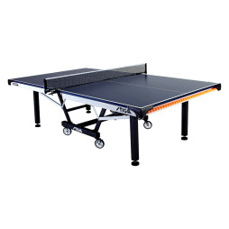 Ping Pong Table, Stiga STS 420