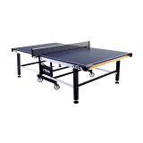 Ping Pong Table, Stiga STS 520