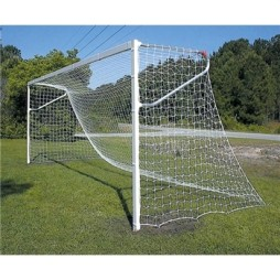Soccer Goal, In-Ground Pevo Semi-Permanent Series