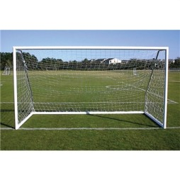 Soccer Goal, Pevo Channel Park Series