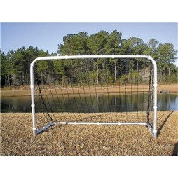 Soccer Goal, Pevo Small Training Series