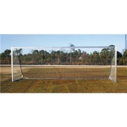 Soccer Goal, Pevo Value Club Series