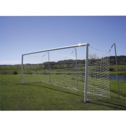 Soccer Goal, Pevo World Cup Series